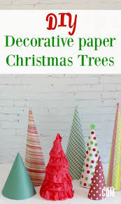 Diy Christmas Home Decorations 379 Best Holiday Home Decor Images On Pinterest Christmas Decor