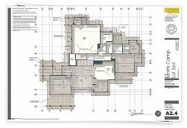 layout floor plan house plan best of house plan with electrical layout house plan
