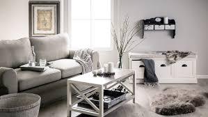 wohnzimmer grau wei wohnzimmer grau hyperlabs co wohnzimmer modern grau weiß