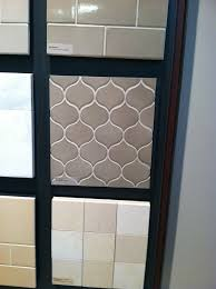 Best I Spy Walker Zanger Tile  Images On Pinterest Moroccan - Walker zanger backsplash