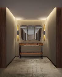 home entrance ideas new entrance hall design ideas about trends 2017 home decor ideas