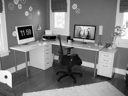 office decorating ideas for work best of office decorations ideas 7330 work fice decorating ideas