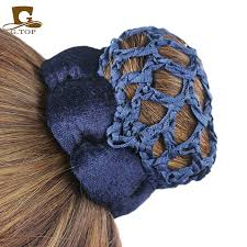 hair net online get cheap hair net snood mesh aliexpress alibaba