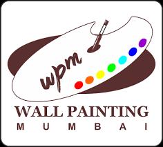 Wall Painting Images Wall Painting Mumbai Wall Mural Artist India