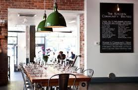 Cafe Decor Ideas Kitchen Design Fabulous Kitchen Bistro Kitchen Bistro Set French