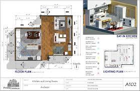 Home Kitchen Lighting Design by Kitchen Lighting Plans Home Decorating Interior Design Bath