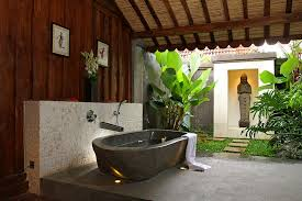 outdoor bathrooms ideas 23 amazing inspirations that take the bathroom outdoors