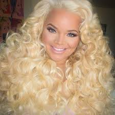 bimbo hairpieces 33 best style bimbo images on pinterest beleza hair dos and blondes