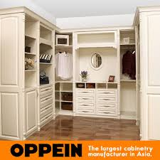 Custom Closet Cabinets PromotionShop For Promotional Custom - Custom cabinets bedroom