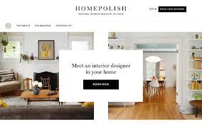 homepolish u2022 minimalstuff minimalstuff