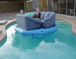 floating couch water couch joe ks com