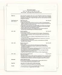 Resume Paper Weight Top Creative Essay Ghostwriters Service For Holiday At The
