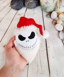 best 25 nightmare before christmas toys ideas on pinterest