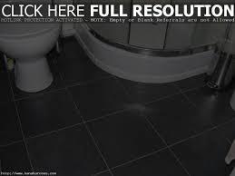 Bathroom Laminate Flooring Magnificent Pictures Bathroom Flooring Laminate Tile Effect