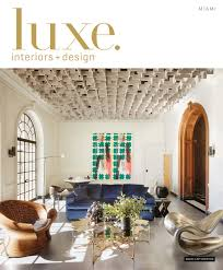 Dania Furniture Beaverton Oregon by Luxe Magazine November 2015 Pacific Northwest By Sandow Media Llc