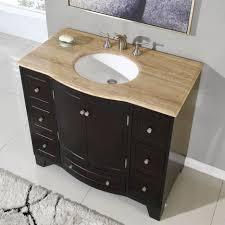 bathrooms design bathroom sink cabinets granite vanity tops
