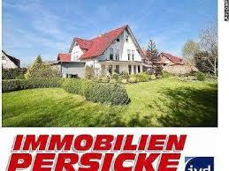 häuser kaufen in dalinghausen immobilien zum kauf in dahlinghausen