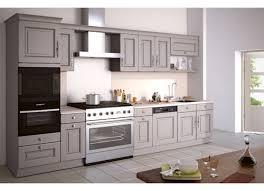 lapeyre meuble de cuisine cuisine meuble de cuisine er prix meuble haut bas et sous