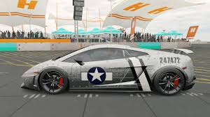 lamborghini side view png my paint job attempts paint booth forza motorsport forums