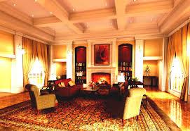 traditional home interior design home design ideas