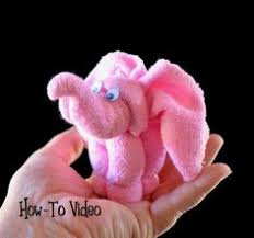 Baby Sock Corsage How To Make A Baby Sock Rose Baby Gift Idea Diaper Cakes And