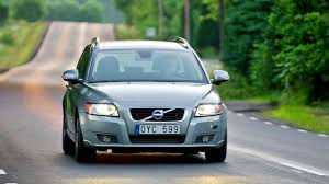 classic volvo sedan volvo v50 classic u00272011 u201312 youtube