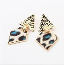 earrings brand popular earrings women brand buy cheap earrings women brand lots