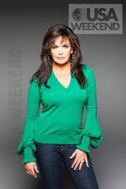 marie osmond hairstyles feathered layers marie osmond olive marie osmond pinterest marie osmond