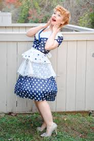 53 best i love lucy images on pinterest i love lucy lucille