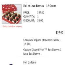 fruit arrangements nj edible arrangements gift shops 444 bloomfield ave montclair nj