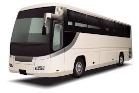 Basement Waterproofing Harrisburg Pa Using Charter Buses In Harrisburg Pa The Articles Hub Online