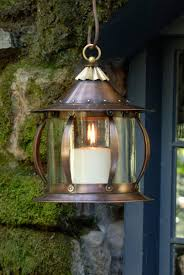 san simeon lantern patios candle lanterns and lights