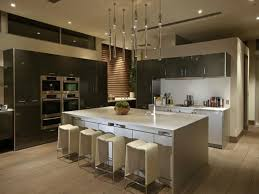 Expensive Kitchens Designs by Kitchen Design 5m X 3m 2016 Kitchen Ideas U0026 Designs