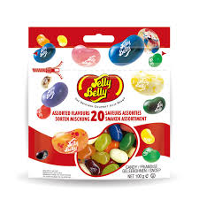 Where To Buy Harry Potter Candy Popular Candy Harry Potter Buy Cheap Candy Harry Potter Lots From