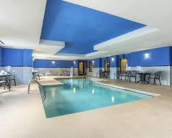 Comfort Suites Chattanooga Tn Comfort Inn U0026suites Lookout Mountain Chattanooga Tn Booking Com