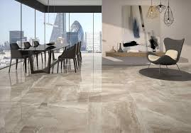 interior designers kitchener waterloo hardwood factory flooring kitchener zealandus largest carpet