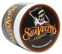 Pomade Kw 35 best mr ducktail images on rock style rockabilly and 1