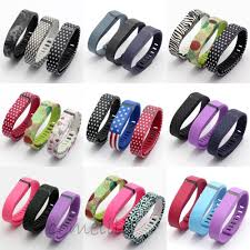 bracelet clasp replacement images 3pcs large small replacement wrist band clasp for fitbit flex jpg