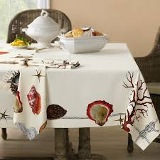 Williams Sonoma Table Linens - 172 best manteles images on pinterest tablecloths table linens