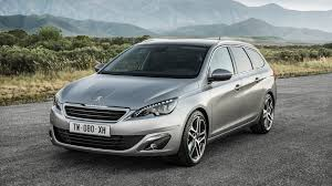 peugeot official site new peugeot 308