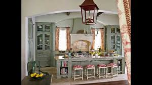 kitchen cabinet decorating ideas best shabby chic kitchen cabinets decorating ideas youtube
