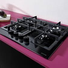 cuisiner au gaz ou à l électricité comparatif plaque cuisson guide d achat pour plaque de cuisson