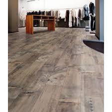 236 best wood flooring images on flooring ideas wood