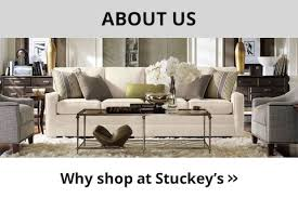 Upholstery Mt Pleasant Sc Stuckey Furniture Mt Pleasant Bluffton And Stuckey South