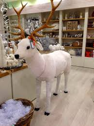 vm inspiration the year of the reindeer retail design world