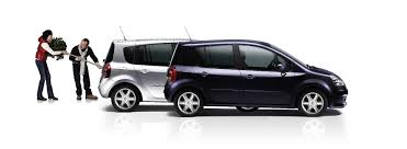 100 reviews renault modus specifications on margojoyo com