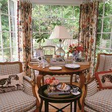 best 25 english country decorating ideas on pinterest english