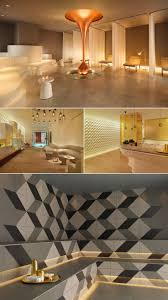 best 25 spa design ideas on pinterest spa interior design spa