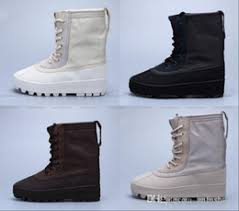 womens duck boots uk dropshipping duck boot uk free uk delivery on duck