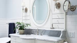 bathroom vanity ideas bathroom vanity counter sink ideas sunset